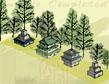 אושירו: אדריכל הקיסר