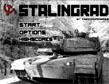 משחק סטלינגרד: מבצע ברברוסה