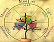 משחק עץ החוכמה