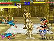משחק Final Fight 2