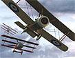 טייסי המלחמה הגדולה