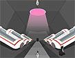 משחק הבריחה מתחנת החלל