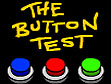 מבחן הכפתורים