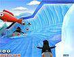 הפינגווינים המעופפים