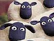 משחק כבשים תועות