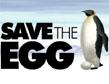 הצילו את הפינגווינים