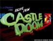 משחק הבריחה מטירת האבדון