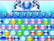 משחק בועות: יסוד המים