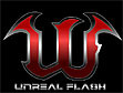 ���� Unreal Flash