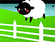משחק: הכבש השישה-עשר אלף
