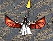 מעוף הדרקון