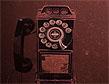 הטלפון