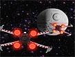 מלחמת הכוכבים: טייסים