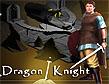 משחק: אביר הדרקון