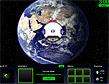 משחק פיקוד חלל