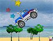 משחק Super Racer