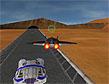 משחק תקיפה אווירית