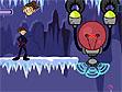 משחק הנסיכה נטאשה: צרות באגם