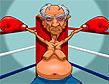 סבא: אלוף עולם