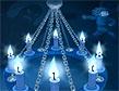 אחוזת הרפאים 5: האולם הכחול