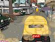 משחק מונית בומביי