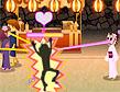 משחק: מלכת האהבה 2