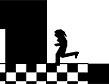 משחק: שחור-לבן 2