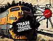 משחק מסילת ברזל לפניך