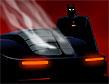 משחק באטמן: רחובות זועמים