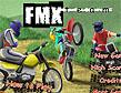 משחק צוות אופנועים