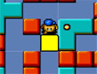 ���� Puzzle Boy