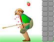 משחק וילהלם טל: התפוח שהחמיץ