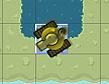 משחק שדה מוקשים 2