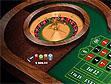 משחק שולחן הרולטה