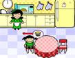שגעון במטבח