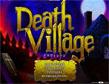 משחק כפר המתים