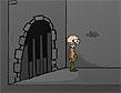 הבריחה ממרתף העינויים