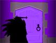 אחוזת הרפאים 6: המרתף הסגלגל