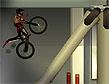 אופנוע למתאבדים מתחילים 2