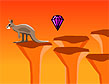 מסע הקנגורו