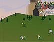 משחק שר המלחמה