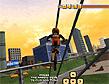 משחק עיר האופניים