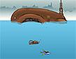 אוצרות האוקיינוס השקט
