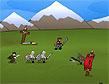 משחק שר הטבעות: מגן גונדור