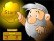 משחק כורה הזהב