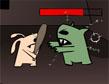 משחק מרד הארנבים: ההתחלה