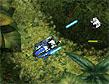משחק כוח לגו: מלחמת ג'ונגל