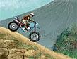 משחק אופנוע גרעיני