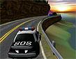 משחק ספיד: שוטרים וגנבים