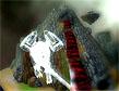 הברונטוזאור המעופף